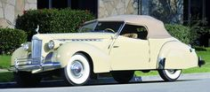 Top 100 American Collector Cars of All Time - - Hemmings Motor News...