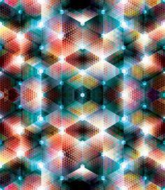 #Kaleidoscope #Andy_Gilmore