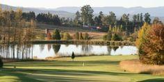 High School Years, Kwazulu Natal, Golf Channel, Golf Clubs, Golf Courses, Golfers, Popular, Mountains, Country