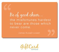 49 best quotes on gift cards images thoughts thinking about you