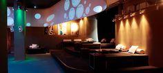 Location Homebase Lounge Berlin #berlin #party #event #location #partyraum #privatparty #geburtstag