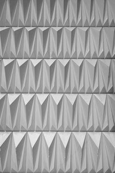 Bruno Comtesse is obviously an accomplished photographer that has seen and captured some extraordinary modern interiors and structures. 3d Pattern, Tile Patterns, Surface Pattern, Textures Patterns, Surface Design, Pattern Design, Print Patterns, Motifs Textiles, 3d Design