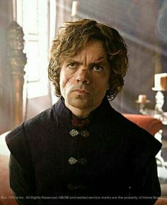 Mi favorito, Lannister, Gameofthronesofficial