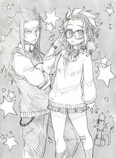 fairy tail gajeel x levy gale