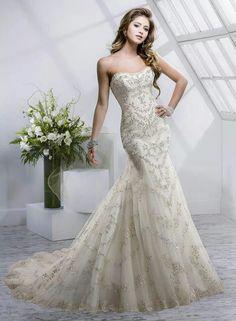 Tunisian Bride Wedding Dress Tunisia Wedding Daydreams
