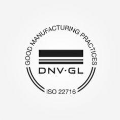 La nostra azienda - Organic Way
