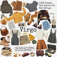 Virgo Outfits, Winter Outfits, Cool Outfits, Indie Outfits, Teen Fashion, Fashion Outfits, Look Girl, Outfit Goals, Mode Style