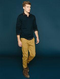 Soft & Stylish Sweaters: Perfect Wardrobe