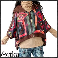 Artka lee women collection