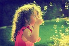 Blowing Bubbles, how many memories does that bring back for everyone? You know **leans in and whispers** blowing bubbles is not only fun for children,. Bubble Balloons, My Bubbles, Blowing Bubbles, Blowing Kisses, Life Moments, Feeling Happy, Simple Pleasures, My Sunshine, Make You Smile