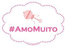 amomuito2.png (1600×1131)