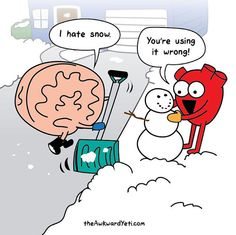 heart-and-brain-web-comic-awkward-yeti-nick-seluk-67__700