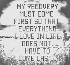Of The Absolute Best Addiction Recovery Quotes Of All Time # der absolut besten sucht-wiederaufnahmen-anführungsstriche aller zeiten # # sober living Activities; sober living Tips Sober Quotes, Aa Quotes, Sobriety Quotes, Quotes To Live By, Inspirational Quotes, Quotes For Addicts, Qoutes, Motivational Quotes, Basic Quotes