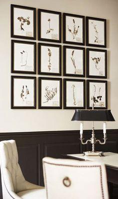 interior design | greenville, sc : Linda McDougald Design | Postcard from Paris Home