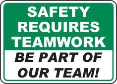 Teamwork Quotes : Page 32