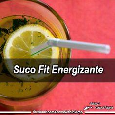Receita Aqui https://www.facebook.com/ComoDefinirCorpo/photos/a.1611545595739659.1073741828.1611528232408062/1810571395837077/?type=3&theater #receitasfit  #recipe #receita #dieta #fit #AlimentaçãoSaudável #ReeducaçãoAlimentar #SegredoDefiniçãoMuscular