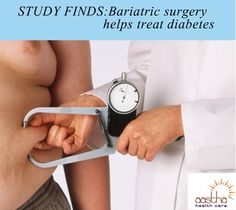 Weight Loss Surgery or Bariatric Surgery helps in Treating Diabetes. #Aastha #Health #Care #Weight #Loss #Bariatric #Surgery #Treatment #Diabetes