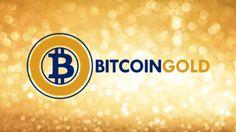 Разоблачение Bitcoin Gold  #cryptosignals #cryptosignal #CryptoSignalsIoBot #pump #signal #signals #inside #trading #trade #trader #памп #сигнал #сигналы #инсайд #трейдинг #трейдер #crypto #coin #ICO #mining #blockchain #token #fork #ASIC #cryptocurrency #крипто #коин #исо #майнинг #майнер #блокчейн #токен #форк #хардфорк #асик #криптовалюта #криптобиржа #биржа #btc #bitcoin #бтс #биткоин #биткойн #ethereum #eth #ether #эфир #эфириум #BitcoinGold #Разоблачение #sandcoin #BTG