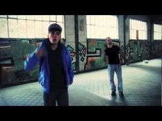 Maxibeats ft Sizif - Optique 2 VIE