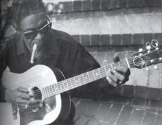 In Deep with Blues Masters John Lee Hooker and Lightnin' Hopkins Rhythm And Blues, Blues Music, Pop Music, William Christopher, John Lee Hooker, Country Blue, American Country, Country Music, Delta Blues