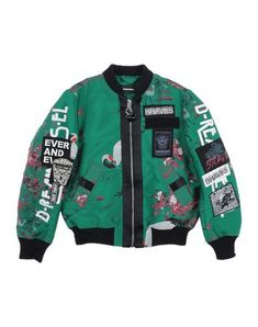 Designer Jackets For Men, Green Bomber Jacket, Cool Jackets, Cool Outfits, Anime Outfits, Sweater Jacket, Aesthetic Clothes, Streetwear Fashion, Street Wear