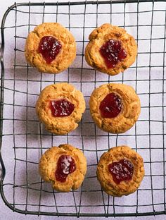 forget a boring piece of matzo covered with jam combine some