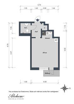 planos-apartamento-pequeno 26m2