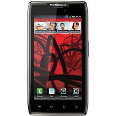 #Yezz_Monaco 47 Dual SIM with 44% #discount. Windows Mobile, 4.7 in, 13 Megapixels, 120g. Buy now at £75 instead of £194.99 http://www.comparepanda.co.uk/product/13036405/yezz-monaco-47-dual-sim