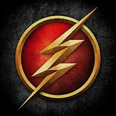 The official site of The Flash on The CW. For now, only a few close friends & associates know that Barry is literally the fastest man alive, but it won't be long before the world learns that Barry Allen has become The Flash!