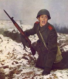 View the Mod DB Warsaw Pact image Czechoslovak Army Military Weapons, Military Art, Military History, German Soldiers Ww2, German Army, Warsaw Pact, Soviet Army, Military Pictures, Red Army