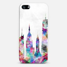 Check out my new @Casetify using Instagram & Facebook photos. Make yours and get $5 off using code: ZYINVN