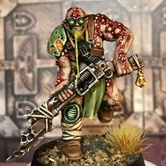 Image result for poxwalkers