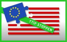 TTIP3-01