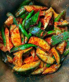 hindi quotes in english 100 Indian Food Recipes, Vegetarian Recipes, Cooking Recipes, Healthy Recipes, Ethnic Recipes, Kerala Recipes, Bangladeshi Food, Kerala Food, Good Food
