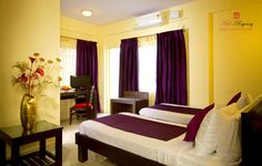 Budget Hotels in Bangalore - Mels Hotels offers Best, Good, Luxury and cheap hotels in Bangalore at Affordable Rates. Book Business boutique and budget hotel of Bangalore online.http://www.melshotels.com/regencyhotel-budget/overview.html