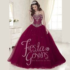 Cheap dresses evening dresses, Buy Quality dress watercolor directly from China dress bohemian Suppliers:    Pink 2017 Ball Gown Quinceanera Dresses Tulle Beaded Rhinestones Masquerade Dress Sweet 16 Dresses Vestidos De 15 Ano