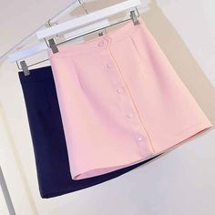 SKIRT SEXY NEW FASHION AUTUMN AND WINTER cutie at online store. Kawaii Cheap clothing as aesthetic, ulzzang, harajuku, pastel grunge style. Free delivery.