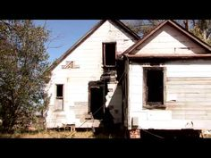 Unlocking Heir Property - 844-292-1318 legal aid AlbertvilleAlabama - http://llegalhelp.net/unlocking-heir-property-844-292-1318-legal-aid-albertville-alabama/    Heir property is a huge problem all over the South.  It amounts to billions in wasted assets and potential investment for countless families.  Only legal support can help.  Georgia Appleseed has made heir property a priority, and the firm DLA Piper has been recognized in 2013 for its support in providing quality p