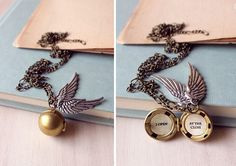 harry-potter-jewelry-accessories-gift-ideas-432__700