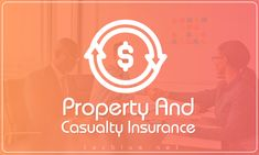 Property and Casualty Insurance Classes Insurance License, Casualty Insurance, First Job, Online Programs, Parks, How To Become, Things To Come, Learning