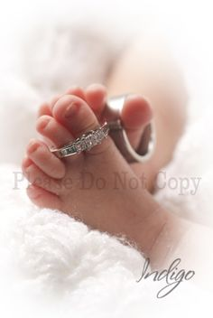 Newborn picture @Tiffany Cross Weina