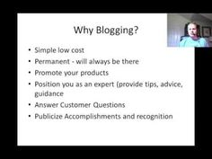 Promoting Your Business Online Through Blogging Promote Your Business, Online Business, Promotion, Blogging, Advice, Positivity, This Or That Questions, Marketing, Tips