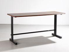 Table cité n°500 (Grand modèle) 1953 Galerie Patrick Seguin