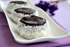 İmam Sarığı Pastası Fudge, Cheesecake, Pudding, Recipes, Food, 1, Chocolate Ice Cream, Cheese Cakes, Eten