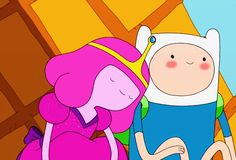 Find images and videos about couple, cartoon and adventure time on We Heart It - the app to get lost in what you love. Princess Bubblegum Costumes, Finn And Princess Bubblegum, Marceline And Bubblegum, Adventure Time Tattoo, Adventure Time Finn, Fin And Jake, Adveture Time, Adventure Time Wallpaper, Desenhos Cartoon Network