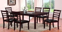 Amazing Cheap Kitchen Table Sets Under 200 Dining Room Sets Decoration  Ideas 5 Piece Dining Set