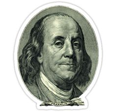 Photo about Detail of Benjamin Franklin s portrait on one hundred dollar bill. Image of bill, politician, hundred - 1525918 Benjamin Franklin, Funny Images, Funny Photos, Creepy Photos, Portrait Lighting, Armada, Trap, Founding Fathers, Cultura Pop