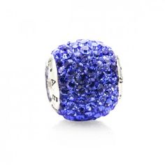 AEKK CZ Purple Magic Ball Bead'  Adjustable Ring,Blackfriday big sale:save 70% off & free gift.Promo time:Nov.23--Nov.30.Share with facebook,pinterest or twitter,enter AEKK5 at checkout to save $5.Click here at www.aekk.com for details.Great amzings are waiting for you.Hurry up!!
