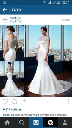 24e6500ce37 40 melhores imagens de Vestidos brancos do red carpet - Casamentos ...