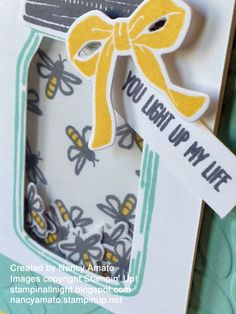 Stampin' All Night: Who Doesn't Love NEW Stamps? RemARKable Stampers Blog Tour